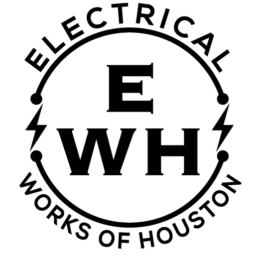 Electrical Works of Houston - Memory Builders